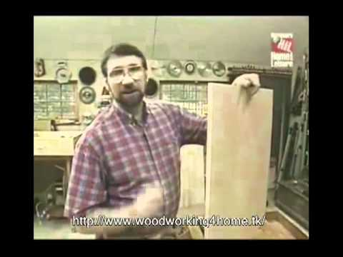 Rolling Shop Cabinet Part 1 – Woodworking Tips – WoodWorking Projects