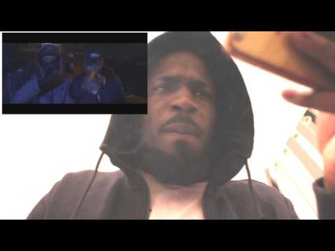 ST (67) | PCD ON THE MAINS (Prod. By Carns Hill) [Music Video]: SBTV, Reaction Vid, #DEEPSSPEAKS