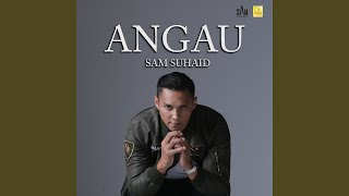 Cover images Angau