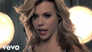 The Band Perry - Postcard From Paris YouTube Videos