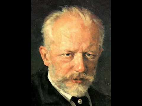 Katin plays Tchaikovsky 1st piano concerto part 1 of 4