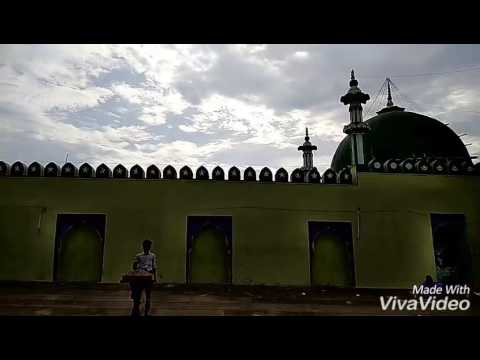 Badi dargah Bihar Sharif