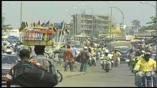 Cotonou, Benin thumbnail