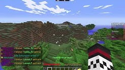 Minecraft Endergames #1 mit Tom Philipp