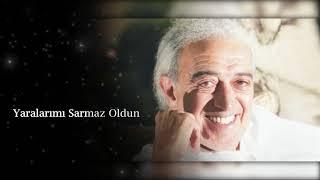 Edip akbayram hasretinle yandı gönlüm şarkı sözü