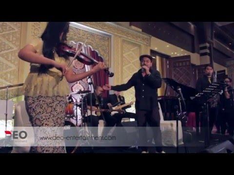 Selalu Denganmu - Tompi | Cover By Deo Entertainment ft. Tompi