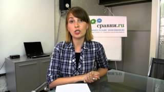 видео ОСАГО в помощь КАСКО: возвращаем франшизу