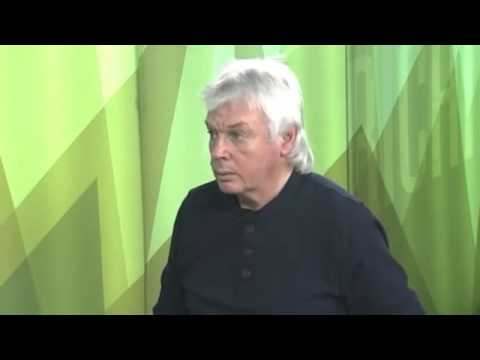 David Icke Dot Connector EP 7 with subtitles