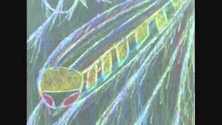 Angew - Dream -A Dream Voyage demo 2012