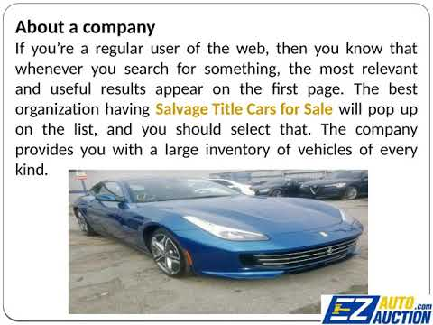 Used Car Auctions Near Me >> Searching For Used Car Auctions Near Me Will Land You At The Best