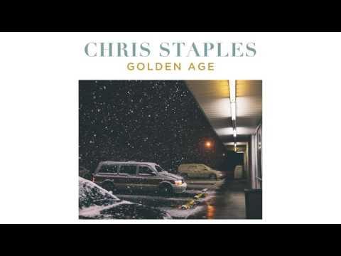 Клип Chris Staples - Relatively Permanent