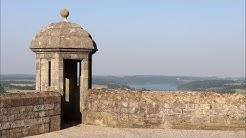 Langres - Haute Marne