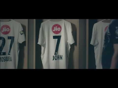 Ye No1 Yaari Hai   John Abraham   JOI  ...