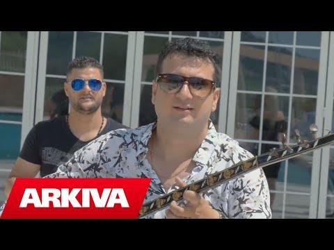 Miri Seferi ft. Grupi - Ork. Turkey (Official Video HD)