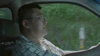 2020 第42屆金穗獎入圍影片|最佳一般劇情片 《順風車》