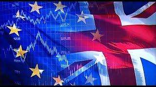 Hétfőn indulhatnak a szabadkereskedelmi megállapodásról szóló tárgyalások az EU és a britek között