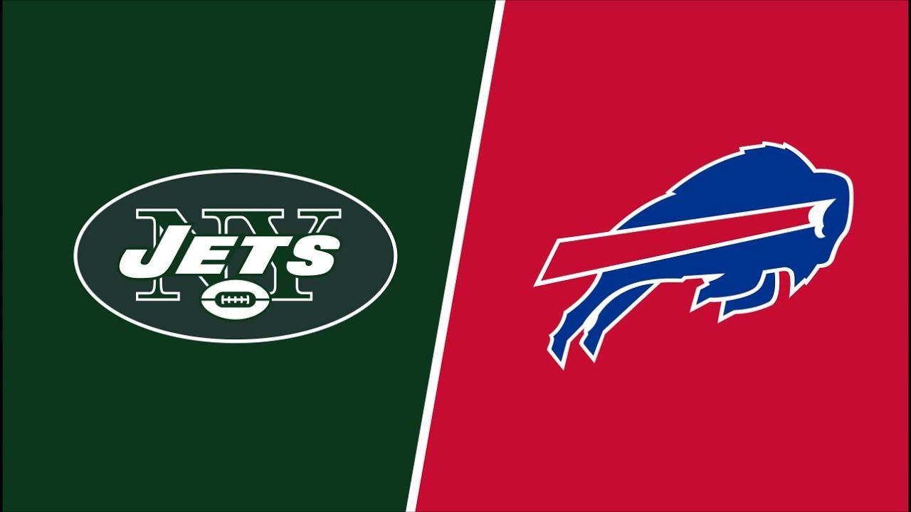 Bills vs Dolphins live stream free reddit week 2: Where to watch NFL ...