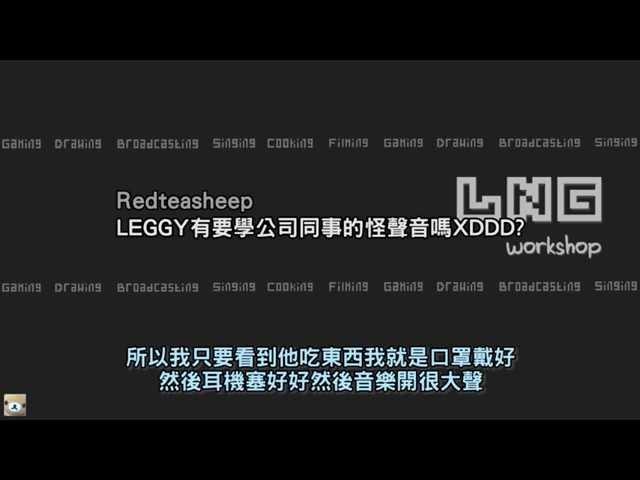 LNG?? ???????????? 2014/03/29 ???