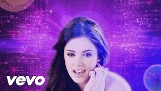 Dimension-X - Hey you ft. Nikki Ponte