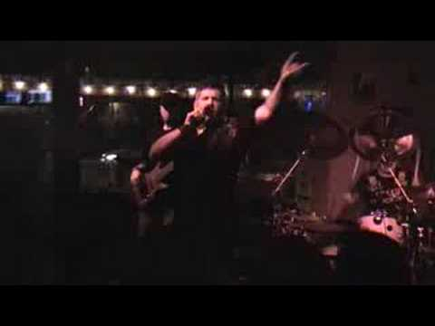 Life is Beautiful (Cover) at the Brick