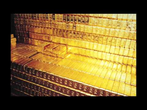 Euro Troubles- Austria Gold Repatriation, Greece Markets, Gold and News
