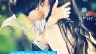 "Video Lee Seung Gi ""drama"" (2009-2014) download MP3, 3GP, MP4, WEBM, AVI, FLV Januari 2018"
