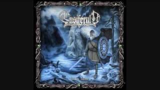 Ensiferum - Stone Cold Metal (Full Song) | From Afar, New Album