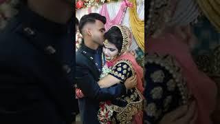Bhaiya Tere Angana ki Main Hoon Asi Chidiya Re