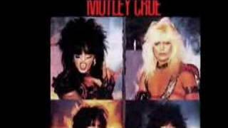 "TUFF ""American Hair Band"" - 80s Metal"