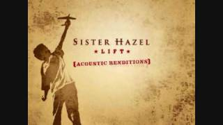 Watch Sister Hazel Firefly video