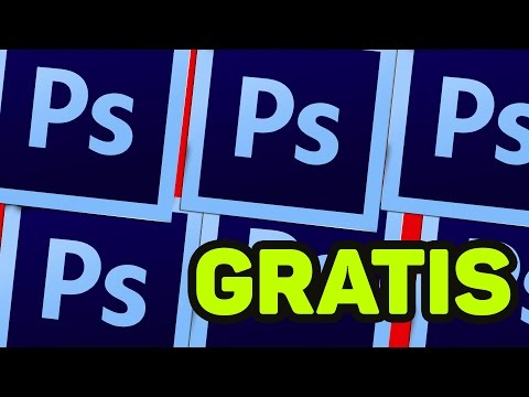 ADOBE Photoshop CS, Photoshop CS2 Legal [GRATIS FREE DOWNLOAD] German Tutorial (Adobe Photoshop) thumbnail