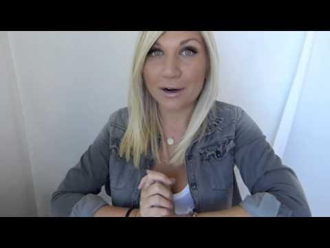 18 Weeks Pregnancy Vlog!  (Anatomy Scan (Gender), Baby Purchases)