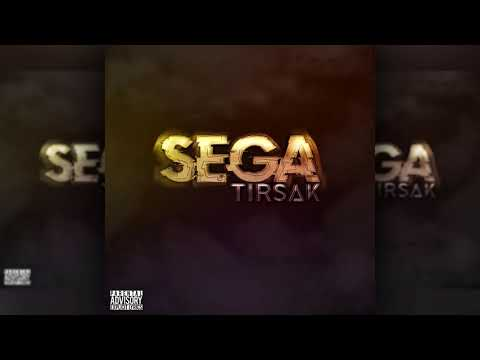 Sega - Tırsak (Official Audio)