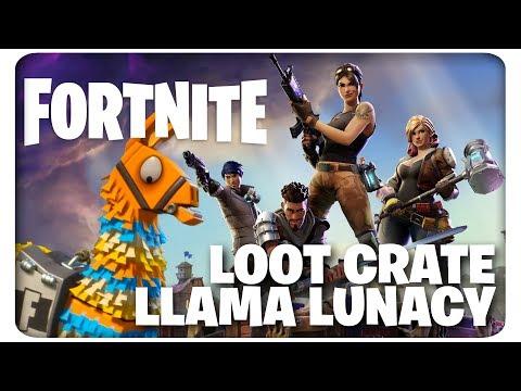 fortnite---loot-box-llama-opening
