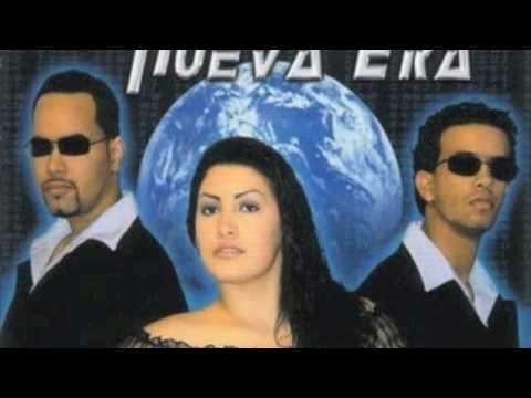 Nueva Era - Amor eterno