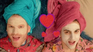 HEARTTHROB by SUPERFRUIT thumbnail