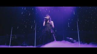 """Gambar cover Aimer - Ref:rain, 眩いばかり, 花の唄 (""""soleil et pluie"""" ver.)"""