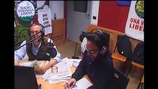 Rassegna stampa - Giulio Cainarca - 25/05/2018
