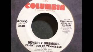 Beverly Bremers