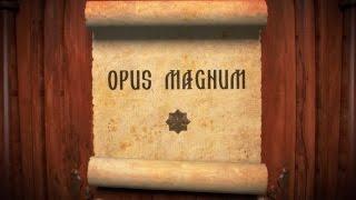 Opus Magnum  Иван Клейменичев  «Тоталитарный брендинг  Успешный опыт СССР»