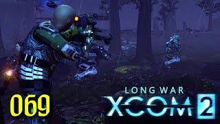 XCOM 2 LONG WAR 2 Новые рекорды 069