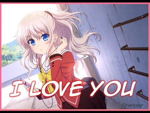 Nightcore - Just The Way You Are - (Lyrics)