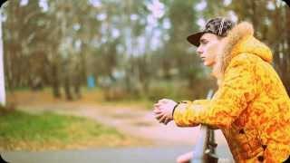 Новый клип! Guf -Письмо домой (2012)