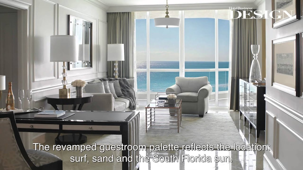 sensational design miami home and design show. An Inside Look at Acqualina Resort Spa by Hotel Business DESIGN YouTube  sensational design miami home and show The Best 100 Sensational Design Miami Home And Show Image