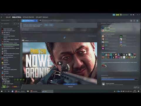 NVIDIA - 3 godziny Makulskiego wypełnione miłością do kart !euro