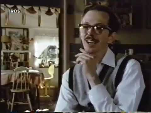 The Confessions of Robert Crumb 1987