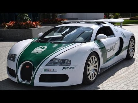 Top 10 Best Police Cars In The World || Top 10 Best ...  Fastest Police Car In The World 2013