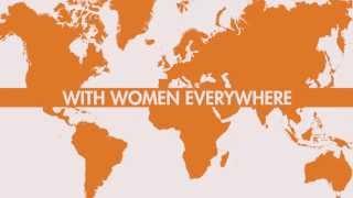 EmpowerWomen.org
