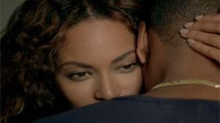 beyonce s new song hints jay z cheated on her