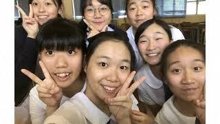 Publication Date: 2019-05-18 | Video Title: 中華基督教會基智中學第49屆畢業生相片集